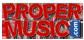 Propermusic.com