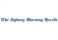 the_sydney_morning_herald_72920